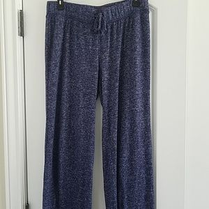GapBody lounge pants